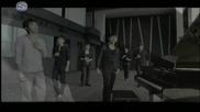Tvxq - Stand By U ( Sweet Room Ver. ) ( Високо Качество )
