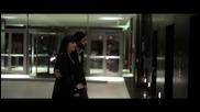 Giorgos Giasemis - Gia Pia Agapi (official Videoclip 2013)