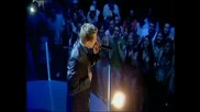 Lee Ryan - Army Of Lovers (live - Exclusive)