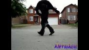 Cwalk Tcw