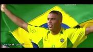 Феномена Роналдо ● Живата Легенда във Футбола