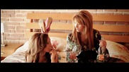 Billy Hlapeto & Lexus - Like This 2011 ( Drama Ent.) H D