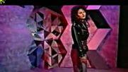 Ceca - Oprosti Mi Suze Hq - превод
