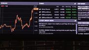 Банките в очакване на резултатите от референдума