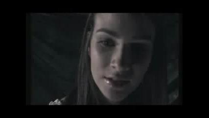 mustafa ceceli unutmadim cimcime ) - Youtube