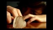 Ishtar - Je N`oublie Rien + превод