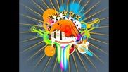 Jassen Petrow feat. kolew - Fix the Mix