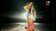 Liqna - Da q naucha li Official Music Videohd 2010