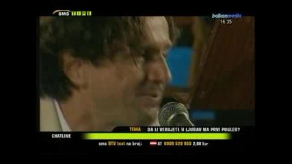 Goran Bregovic - Калашников