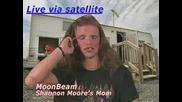 John Morrison & the Miz - The Dirt Sheet Ep.10