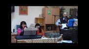 Своята Воля - Духовни Химни