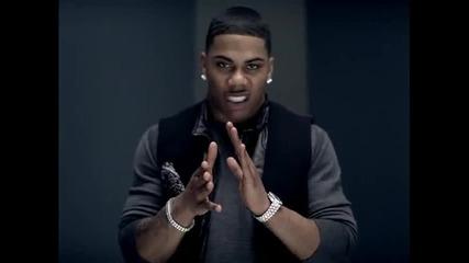 * Неповторима * Nelly - One & Only ( High Quality ) + Превод