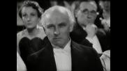 Beniamino Gigli - Non Ti Scordar Di Me ( 1935)