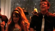 Glee - Season Finale Performance Journey Medley