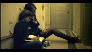 ¤ Best Quality ¤ Tinie Tempah ft Eric Turner - Written In The Stars Hd