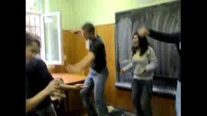 Сашо Колев, Бетина, Рейхан И Боян