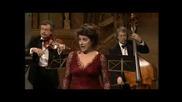 Вивалди - Agitata Da Due Venti