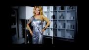 Ваня ft. Dj Дамян - Пробвай се с друга ( Официално видео )