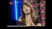 Neda Ukraden - Sreco Moja(високо Качество)