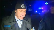 Мъж откри безразборна стрелба в САЩ, седем души загинаха