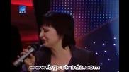 Familia Tonika - Moya lyubov (2009)