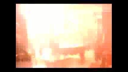 Christina Aguilera - Aint No Other Man Remix