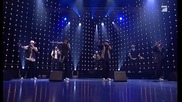 01 - naturally 7 - live at tv total 06 - 05 - 2010 - x264 - 2010 - grmv Vbox7