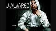Pideme Lo Que Quieras - J Alvarez