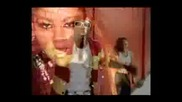 Kat Deluna - Whine Up (tomer G Remix) 2008