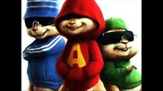 Gangsta Rap by The Chipmunks