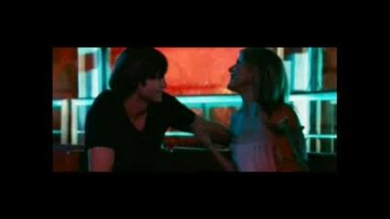 Димитар Найденов - Want Love / What Happens in Vegas
