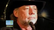 Country Singer Randy Howard Killed by Bounty Hunter