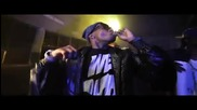 Juicy J, 2 Chainz Tha Joker - Zip A Double Cup (official Music Video)