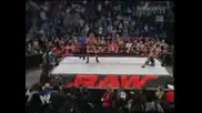 Wwe - Extreme Moments (ecw,  Smackdown,  and Raw)