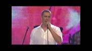 Amar Jasarspahic Gile - 2013 - Zauvek tvoj (hq) (bg sub)