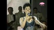 Tanja Savic - Zasto me u obraz ljubis - Grand Show - TV Pink