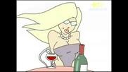Всичко Е Различно Щом Пиенето Е Прилично!!!