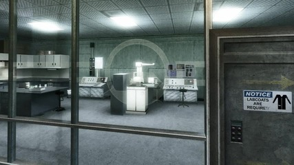 Half-life 2 Trailer(hd)