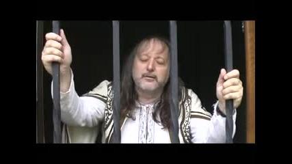 Володя Стоянов - Църно му било пишано -
