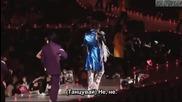 [bgsubs] Kanfuu Fighting - News - Never Ending Wonderful Story