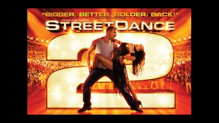 Неповторимо !!! Cuba 2012 (dj Rebel Streetdance 2 Remix)- Latin Formation (street Dance 2 Ost)