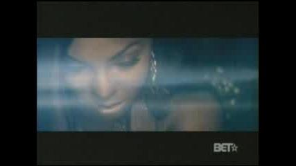 Ashanti ft.  Method Man  -  Stil On It