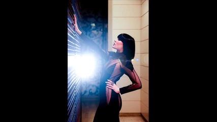 Jessie J ~ Do It Like A Dude (dubstep+remix;)
