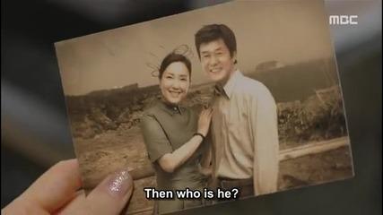 [eng sub] Jeju Island Gatsby E11