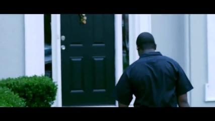 Голяма! Gucci Mane - Choosin ( Официално Видео )