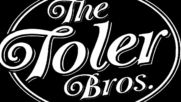 Toler Brothers - Murdered By Love( Feat Jimmy Hall)