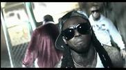Н()вата песен на - John (explicit) ft. lil Wayne Rick Ross !