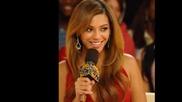 Снимки На Beyonce