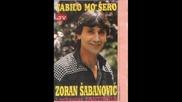 Zoran Sabanovic - Abre Devla.wmv