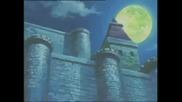 Yu - Gi - Oh - Нощта преди двубоя епизод 28 сезон 1